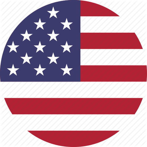 Flag_of_United_States_-_Circle-512